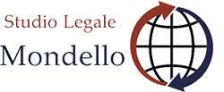studio legale Mondello - avvocati in Messina Logo