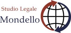 studio legale mondello Logo